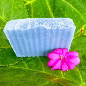 Tropical Bloom Soap